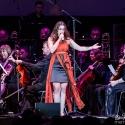 disney-in-concert-arena-nuernberg-4-12-2016_0005