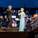 disney-in-concert-arena-nuernberg-4-12-2016_0007