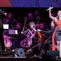 disney-in-concert-arena-nuernberg-4-12-2016_0008