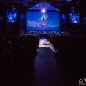 disney-in-concert-arena-nuernberg-4-12-2016_0009