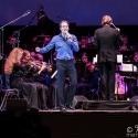 disney-in-concert-arena-nuernberg-4-12-2016_0010