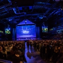 disney-in-concert-arena-nuernberg-4-12-2016_0013