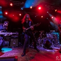 divine-ascension-musichall-geiselwind-16-10-2015_0007