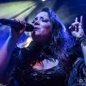 divine-ascension-musichall-geiselwind-16-10-2015_0011