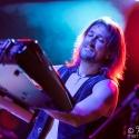 divine-ascension-musichall-geiselwind-16-10-2015_0012
