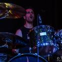 divine-ascension-musichall-geiselwind-16-10-2015_0021