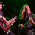 divine-ascension-musichall-geiselwind-16-10-2015_0027