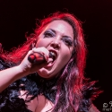 divine-ascension-musichall-geiselwind-16-10-2015_0038