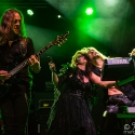 divine-ascension-musichall-geiselwind-16-10-2015_0048