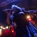 divine-ascension-musichall-geiselwind-16-10-2015_0049