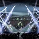 dj-bobo-arena-nuernberg-5-5-2019_0007