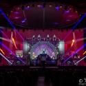dj-bobo-arena-nuernberg-5-5-2019_0019