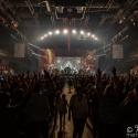 dj-bobo-arena-nuernberg-5-5-2019_0037