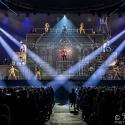 dj-bobo-arena-nuernberg-5-5-2019_0041