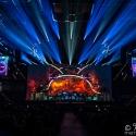 dj-bobo-arena-nuernberg-5-5-2019_0050