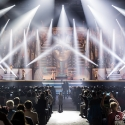 DJ BoBo @ Arena Nürnberg, 19.5.2017