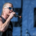 dog-eat-dog-masters-of-rock-10-7-2015_0024