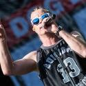 dog-eat-dog-masters-of-rock-10-7-2015_0031