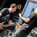 dog-eat-dog-masters-of-rock-10-7-2015_0035