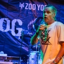 dog-eat-dog-rockfabrik-nuernberg-01-09-2013-14