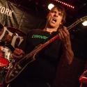 dog-eat-dog-rockfabrik-nuernberg-01-09-2013-26
