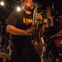 dog-eat-dog-rockfabrik-nuernberg-01-09-2013-40