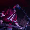 don-gatto-rockfabrik-nuernberg-25-2-2013-06