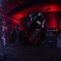 don-gatto-rockfabrik-nuernberg-25-2-2013-08