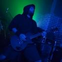 don-gatto-rockfabrik-nuernberg-25-2-2013-13