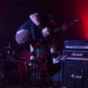 don-gatto-rockfabrik-nuernberg-25-2-2013-17