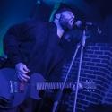 don-gatto-rockfabrik-nuernberg-25-2-2013-18