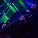 don-gatto-rockfabrik-nuernberg-25-2-2013-19