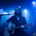 dornenreich-backstage-muenchen-27-03-2016_0004