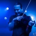 dornenreich-backstage-muenchen-27-03-2016_0005