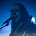 dornenreich-backstage-muenchen-27-03-2016_0013