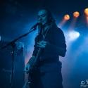dornenreich-backstage-muenchen-27-03-2016_0015