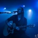 dornenreich-backstage-muenchen-27-03-2016_0017