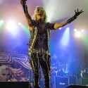doro-out-and-loud-30-5-20144_0002