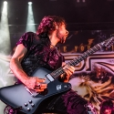 doro-out-and-loud-30-5-20144_0006