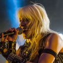doro-out-and-loud-30-5-20144_0008