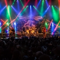 doro-out-and-loud-30-5-20144_0009