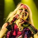 doro-out-and-loud-30-5-20144_0010