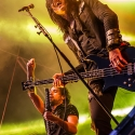 doro-out-and-loud-30-5-20144_0013
