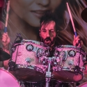 doro-out-and-loud-30-5-20144_0015