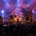 doro-out-and-loud-30-5-20144_0016