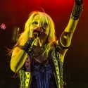 doro-out-and-loud-30-5-20144_0019