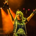 doro-out-and-loud-30-5-20144_0024