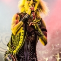 doro-out-and-loud-30-5-20144_0031
