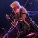 doro-out-and-loud-30-5-20144_0033