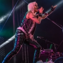 doro-out-and-loud-30-5-20144_0035